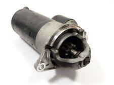 Motor de arranque/Starter 0001109055 Opel Signum 2.2 DTI