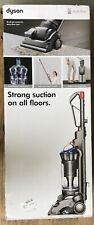 Dyson DC33 Multifloor Bagless Upright Vacuum Cleaner HEPA Filtration Lightweight