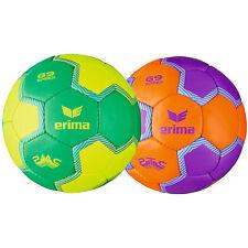 Erima G9 Speed Handball für Kinder/Jugendliche/Erwachsene Gr. 0-3 Modell 2016
