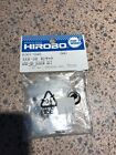 0301-048 Hirobo RC Helicopter XRB-SR Screw Set New In Packet