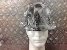 vented safety Helmet hard hat Modern Warfare design Lorry hgv driver builder