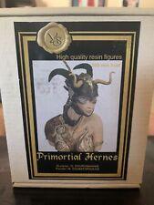 YS Masterpieces BU005 Primortial Hernes