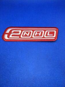 NHL 2000 Red