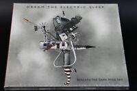 Dream The Electric Sleep - Beneath The Dark Wide Sky (2016) (CD) (Neu+OVP)