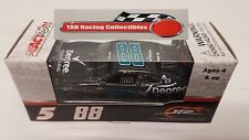 Dale Earnhardt Jr 2017 Lionel #88 Degree Deodorant 1/64 Chevy Camaro FREE SHIP