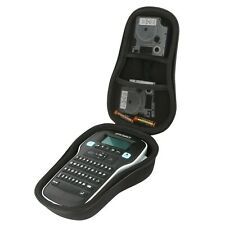 Khanka Hard Travel Case Replacement For Dymo Label Maker Labelmanager 160 P