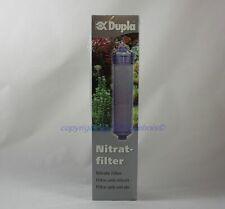 Nitratfilter Dupla Marin für Osmoseanlagen oder Süßwasseraquarien