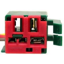 Fuel Pump Relay Connector WELLS 270