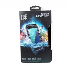 LIFEPROOF CASE FOR GOOGLE PIXEL XL WATER SHOCK PROOF GENUINE **NEW #1** 77-54426