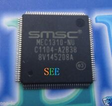 A1129N CHIPSET DRIVER FOR PC