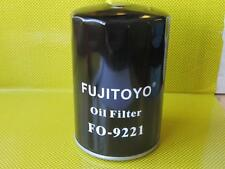 Oil Filter to Suit AUDI A4 1.9 TDI DIESEL 10/95-11/00