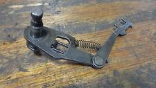 1975 HONDA CB750 HM639 SHIFTER ARM SHAFT