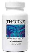 Suplemento Nutricional Femenino Pastillas Para Menopausia Balance Hormonal