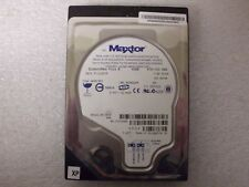 "Maxtor DiamondMax Plus NAR61590 3.5"" IDE Hard Drive NAR61590 Tested and Working!"