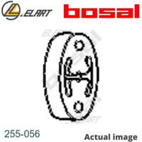 RUBBER STRIP EXHAUST SYSTEM BOSAL 255 056