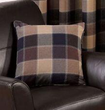 Coussins et galettes de sièges coton modernes pour la décoration de la chambre à coucher