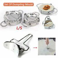 Set Of Dumpling Mould-Hot Sale