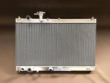 ARC Brazing radiator  For HONDA CIVIC FD2 1H344-AA001
