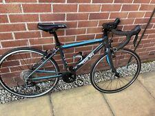 Team Sky Frog Bike 67