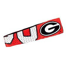 GEORGIA BULLDOGS ,,,,FanBand Jersey,,FREE SHIPPING,,lowest price ANYWHERE