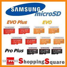 MicroSDHC