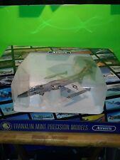 Franklin Mint Armour Collection F104/C Starfightrr-USAF B11B547 Diecast Plane