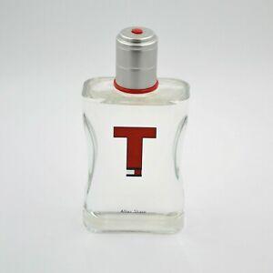 Tommy Hilfiger T After Shave Splash 3.4 Fl.oz- 100 ml