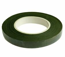 Florist Tape & Adhesives
