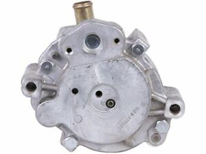 For 1984-1987 Mercury Topaz Secondary Air Injection Pump Cardone 26819HQ 1985
