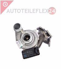 Turbolader Turbo Mercedes E Klasse 280 CDI W211 , 140kW 190PS