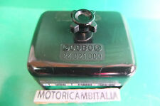 MOTO GUZZI 19743000 PORTAFUSIBILI MORSETTIERA V35 V50 V65 SCATOLA FUSIBILI FUXE