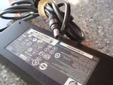HP 19V-4.74 90W AC power supply