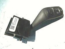 FORD MONDEO MK4 GALAXY S MAX 2007-2010 WIPER STALK 6G9T-17A553-AE