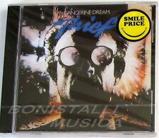 TANGERINE DREAM - THIEF - CD Sigillato