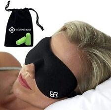 Eye Mask for Sleeping | Sleep Mask Men/Women Better Than Silk Our Luxury Eye are