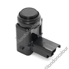 Peugeot 407 Citroen Renault PDC Parking Aid Sensor OEM 0230034442 9663649877