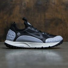 competitive price ec401 815fe SZ 11 Nike Air Zoom Albis 16 Black Graphite Wolf Grey 904334-001 Running  Shoes