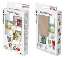 Accesorios DS - Original de nintendo DS para consolas y videojuegos