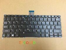 NEW FOR Acer Aspire E11 E3-112 E3-111 E3-112 E3-112M V3-331 V3-372  Keyboard