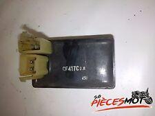 CDI / Allumage électronique HONDA CB125 CB 125 T CBT 125 TD TD125 KC1 KCI CF417C