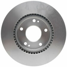Disc Brake Rotor fits 2006-2018 Kia Optima Niro Soul  PARTS PLUS DRUMS AND ROTOR