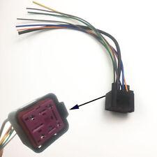 94-03 Ford Powerstroke 7.3L Diesel Glow Plug /& Controller Kit 3036