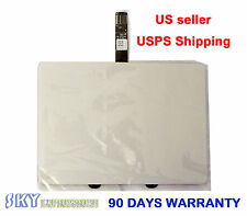 "New Apple Macbook Pro A1278 13"" Unibody Trackpad Touchpad Mid 2009 2010 2011 12"