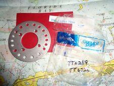 SHIMANO TIAGRA 50 ALERT RATCHET NEW SHIMANO PART TT 0720 TIAGRA 50W WLRSA TT0289