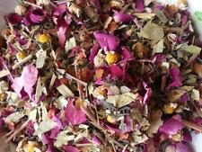 Skin detox tea - skin cleanse - organic - 100% natural