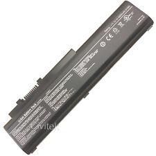 New 4800mAh A32-N50 A33-N50 Battery For Asus N50 N50V N50VN N50VC N50A N50E N50T