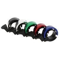 Schlankes Design Fahrradklingel Fahrradklingel Roller GlocZH