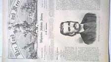 1873 298 Robert Hamerling
