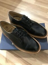 trickers 8.5