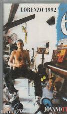 MC=JOVANOTTI=LORENZO 1992